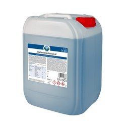 Unigloves AF surface disinfectant canister 5 L, free of aldehyde and phenol,