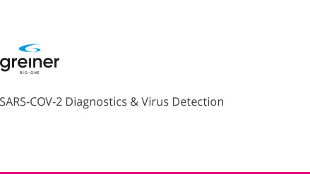 TB_covid-19_products_GBO_Title_Diagnostics_VirusDetection.jpg