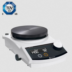 Magnetic Stirring Hotplates Heidolph