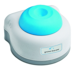 Mini Vortex Mixer Greiner Bio-One
