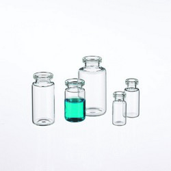 Serum Tubing Vial Wheaton