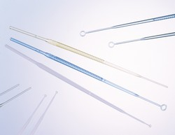 Disposable Inoculation Loops / Needles