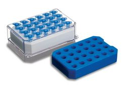 IsoTherm-System® Eppendorf
