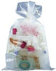 Disposal Bags Biohazard (BHB) Greiner Bio-One