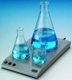 Magnetic Stirrers Cimarec™ i Poly 15 and Multipoint Thermo Scientific™