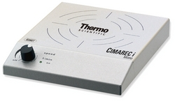 Magnetic Stirrer Cimarec™ i Mono Direct and Maxi Direct Thermo Scientific™