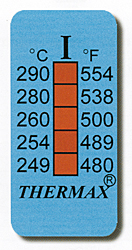 Level Strips THERMAX 5